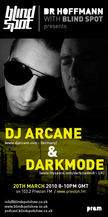 2010-03-20 - DJ Arcane, Darkmode - Blind Spot 047.jpg