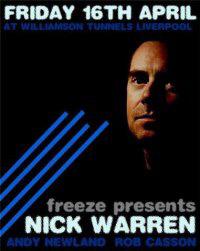 2010-04-16 - Nick Warren @ Freeze, Liverpool, UK.jpg