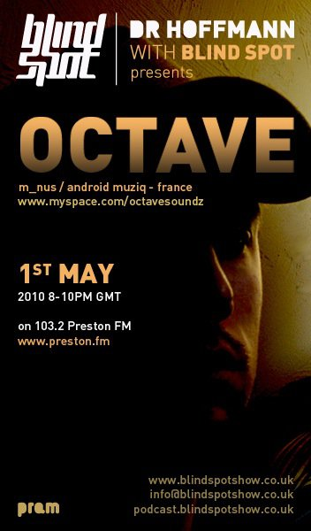 2010-05-01 - Octave - Blind Spot 052.jpg