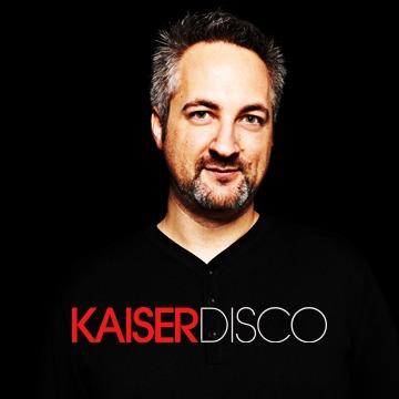 2012-05-09 - Kaiserdisco - Balance FM Podcast 133.jpg