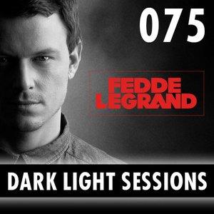 2014-01-12 - Fedde Le Grand - Dark Light Session 075.jpg