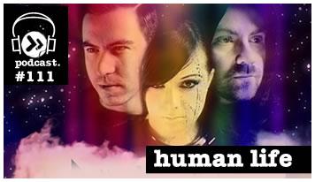 2010-06-17 - Human Life - Data Transmission Podcast (DTP111).jpg