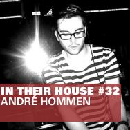 2013-04-02 - Andre Hommen - In Their House 32.jpg