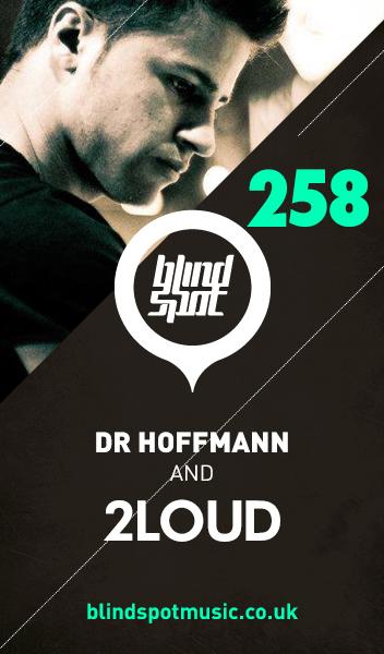 2014-05-19 - Dr Hoffmann, 2Loud - Blind Spot 258.jpg