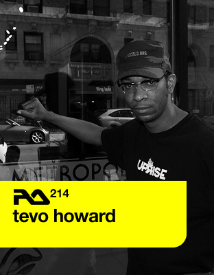2010-07-05 - Tevo Howard - Resident Advisor (RA.214).jpg