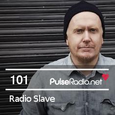 2012-11-12 - Radio Slave - Pulse Radio Podcast 101.jpg
