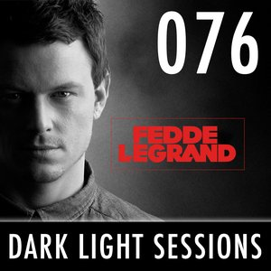2014-01-19 - Fedde Le Grand - Dark Light Session 076.jpg