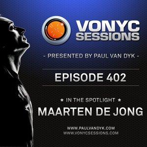 2014-05-09 - Paul van Dyk, Maarten de Jong - Vonyc Sessions 402.jpg