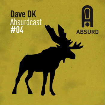 2009-11-30 - Dave DK - Absurdcast 04.jpg