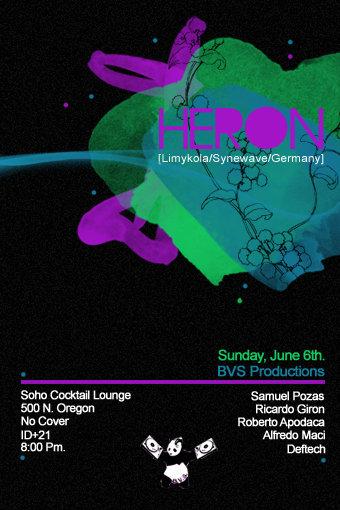 2010-06-06 - Soho Cocktail Lounge.jpg