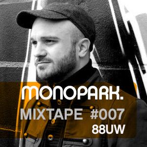 2013-01-29 - 88uw - Monopark Mixtape 007.jpg