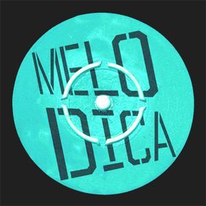 2013-04-22 - Chris Coco - Melodica.jpg