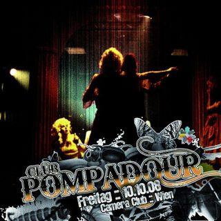 2008-10-10 - Club Pompadour, Camera Club.png