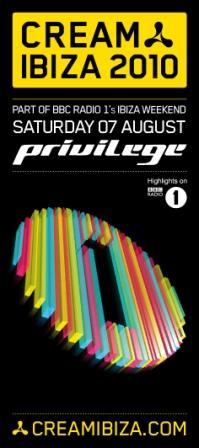2010-08-07 - Cream, Privilege, Ibiza -1.jpg