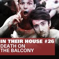 2012-10-01 - Death On The Balcony - In Their House 26.jpg
