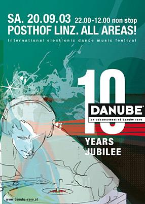 2003-09-23 - 10 Years Danube Rave.jpg