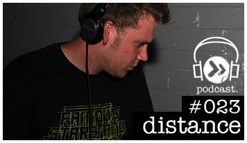2008-11-12 - Distance - Data Transmission Podcast (DTP023).jpg