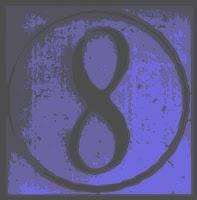 2010-10-06 - Avery - OTBP Vol. 008.jpg