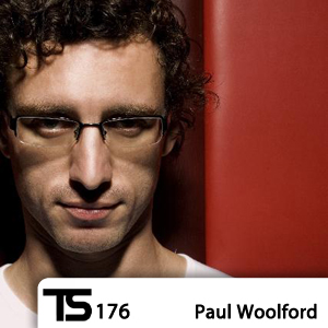 2011-02-22 - Paul Woolford - Tsugi Podcast 176.jpg