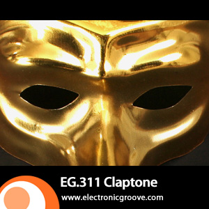 2012-06-21 - Claptone - Electronic Groove Podcast (EG.311).jpg
