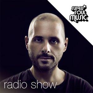 2014-07-07 - Jonathan Meyer - Super Soul Music Radioshow 42.jpg