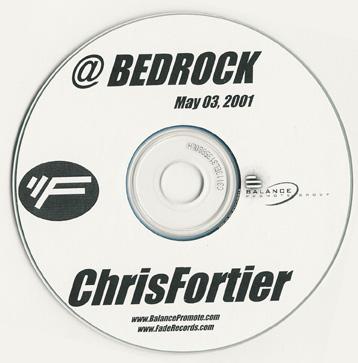 2001-05-03 - Chris Fortier @ Bedrock, London.jpg
