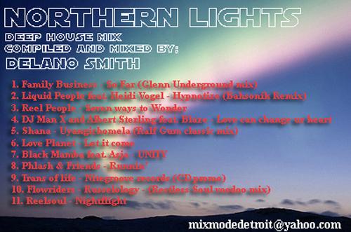 2009-02-18 - Delano Smith - Northern Lights (Promo Mix).jpg