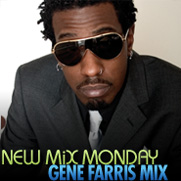 2009-03-16 - Gene Farris - Farriswheel Records Mix (New Mix Monday).jpg