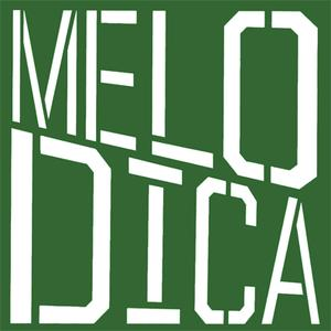 2009-09-07 - Chris Coco - Melodica.jpg
