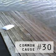 2010-08-12 - AntonZap - Common Cause Podcast 30.jpg