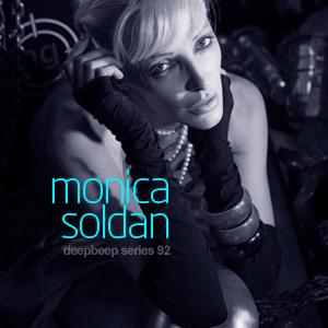 2011-03-09 - Monica Soldan - deepbeep series (db92).jpg