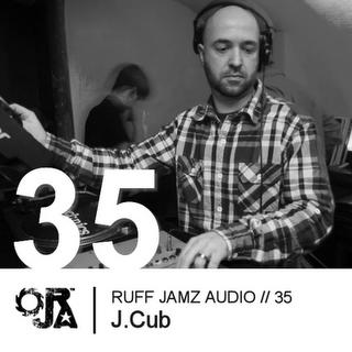 2011-03-29 - J.Cub - Ruff Jamz Audio Podcast (RJA035).png