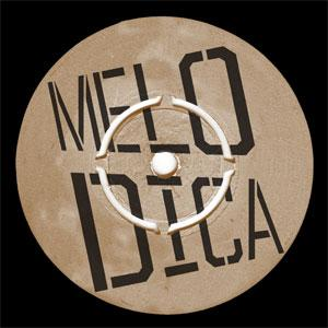 2011-11-21 - Chris Coco - Melodica.jpg