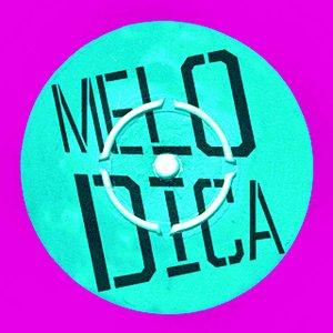 2013-10-07 - Chris Coco - Melodica.jpg