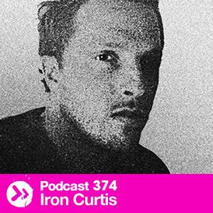 2014-03-10 - Iron Curtis - Data Transmission Podcast (DTP374).jpg