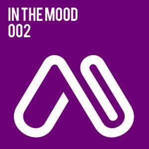2014-05-07 - Nicole Moudaber - In The Mood Radio 002.jpg