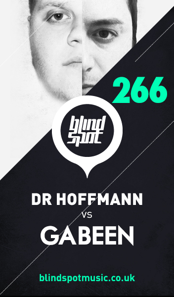2014-09-01 - GabeeN - Blind Spot 266.jpg