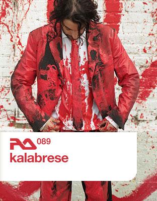 2008-02-04 - Kalabrese - Resident Advisor (RA.089).jpg