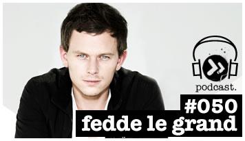2009-05-20 - Fedde Le Grand - Data Transmission Podcast (DTP050).jpg