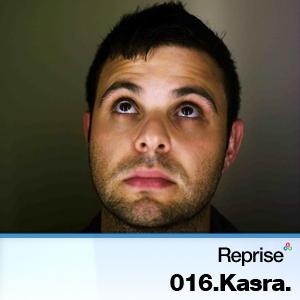 2009-09-18 - Kasra - Reprise 016.jpg