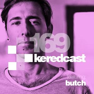 2012-09-13 - Kered, Butch - KeredCast 169.jpg