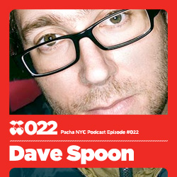 2009-10-23 - Dave Spoon - Pacha NYC Podcast 022.jpg