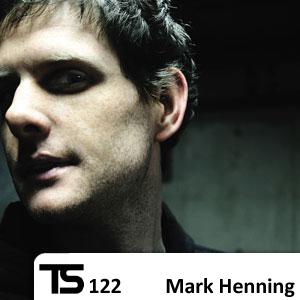 2010-02-02 - Mark Henning - Tsugi Podcast 122.jpg