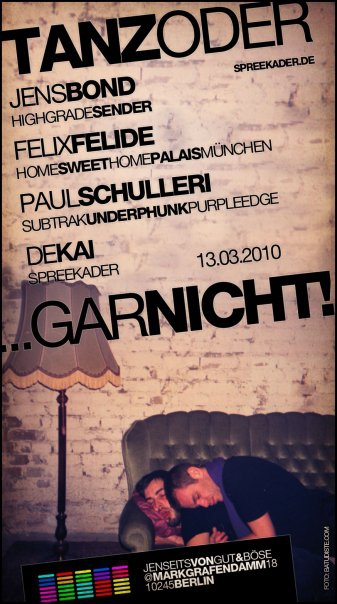 2010-03-13 - Tanz Oder Gar Nicht!, Spreekader.jpg