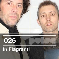 2011-05-04 - In Flagranti - Pulse Radio Podcast 026.jpg