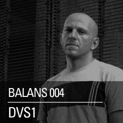 2011-09-21 - DVS1 - Balans Podcast (BALANS004).png