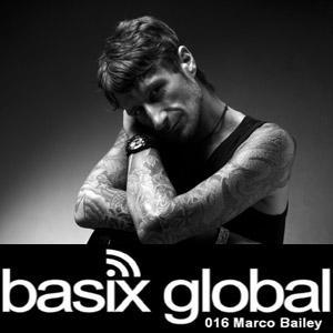 2012-01-10 - Marco Bailey - Basix Global 016.jpg