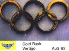 (1992.08.xx) Sasha - -10 (This Is Actually DJ Vertigo -10 Goldrush)..jpg