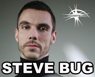 2007-10-25 - Steve Bug, DJ Ana @ Ein Herz Für... Pokerflat, Harry Klein.jpg