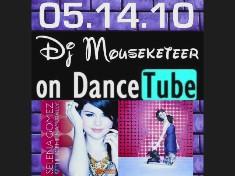 2010-05-14 - DJ Mouseketeer - DanceTube Mixshow.JPG